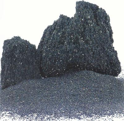 国产进口碳化硅