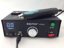 电动刻磨机EZ-BL50A
