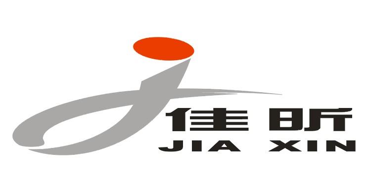 台州市黄岩佳昕模具厂